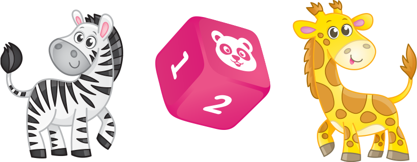 no3 roll dice